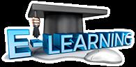 TrainingSoftware